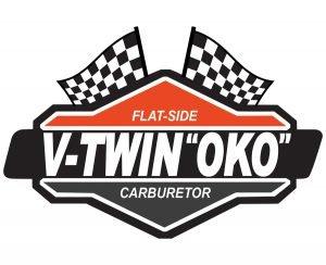 V-Twin Carburetor Patches