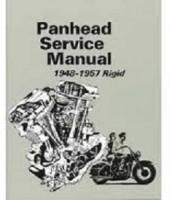 1948-1957 rigid