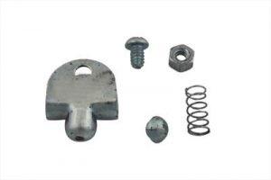 Replica Cable Oiler Kit