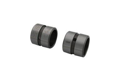 Brake Stay Bar Bushing FL 1941-1948