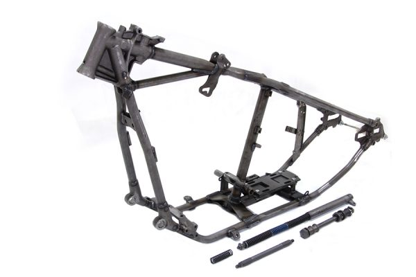 Replica Wishbone Frame Kit