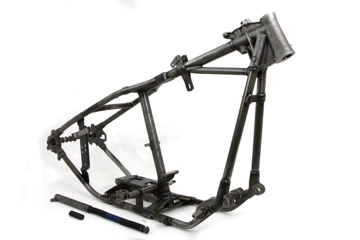 Replica Knucklehead 30? Rake Frame – Justpanhead.com