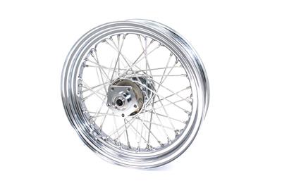 """16"""" Front Spoke Wheel"""