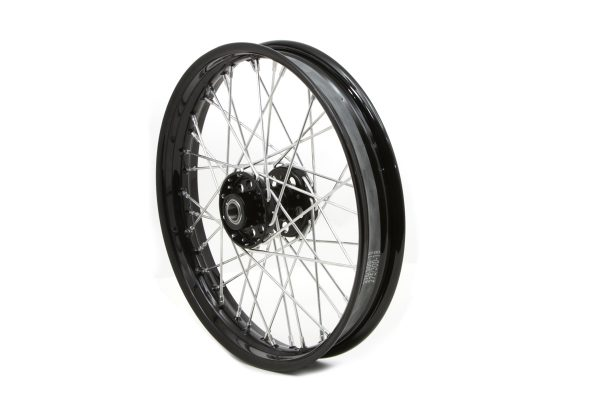 "18"" Replica Front or Rear Wheel"