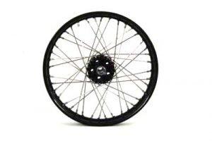 """18"""" Front or Rear Spoke Wheel"""