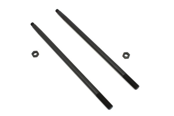 Spring Fork Rod Kit
