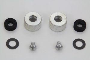 Spark Plug Cable Nuts with Packing