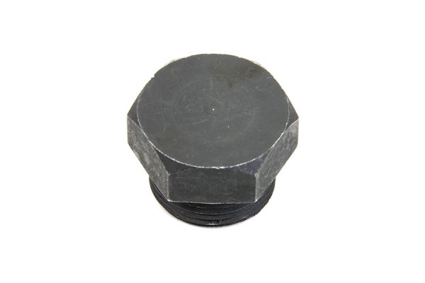 Transmission Fill Plug Parkerized