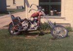 Stan's 1954  FL-1975