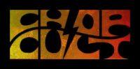 chop_logo