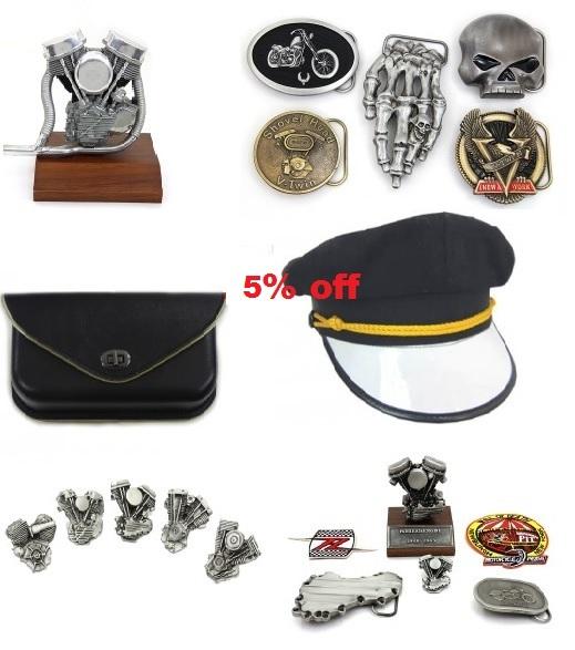 Rider accessories on sale