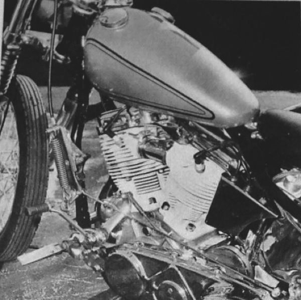 grabowski-harley-h-d-panhead-motorcycle-5