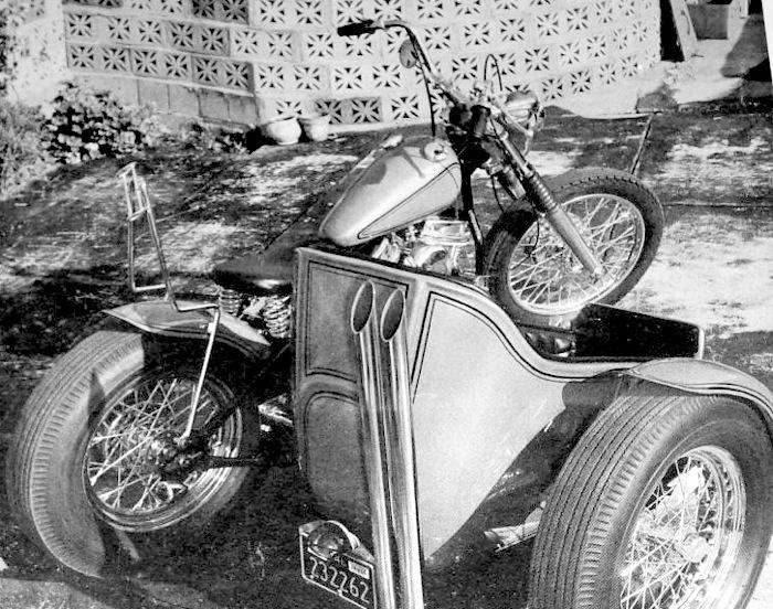 norm-grabowski-harley-panhead-sidecar-3