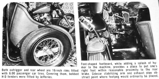 norm-grabowski-harley-panhead-sidecar-6