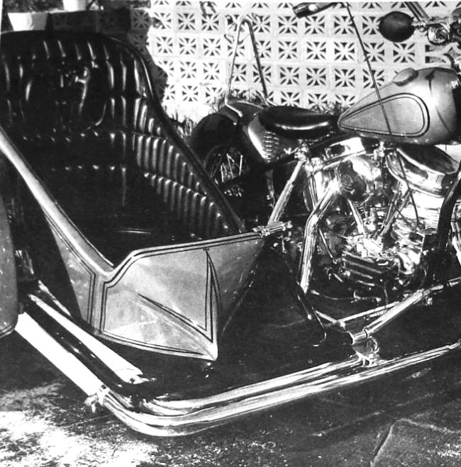 norm-grabowski-panhead-harley-motorcycle-4