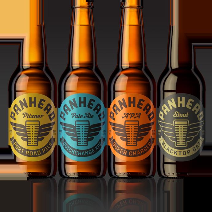 panhead custom ales-1home-beers