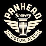 panhead custom ales