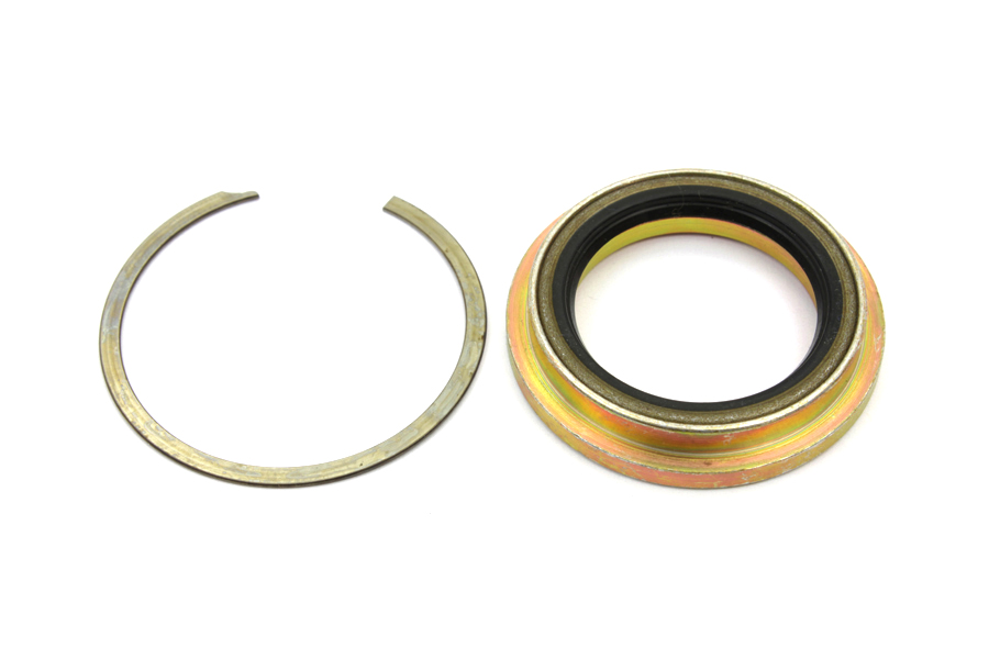 Harley Davidson Panhead engine shaft oil seals